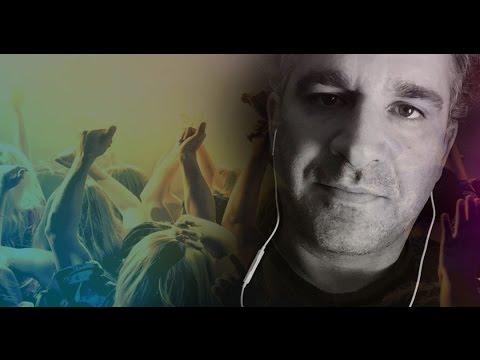 Modern Music Marketing With Louie La Vella