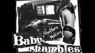 What Katie Did next - Babyshambles
