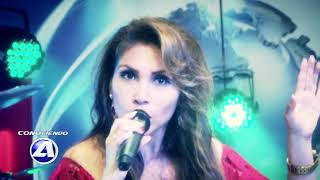 VIDEO: MIX GILDA (en vivo Conociendo A)