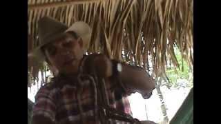 16 WILMER TOVAR LA LUNA Y EL HORIZONTE