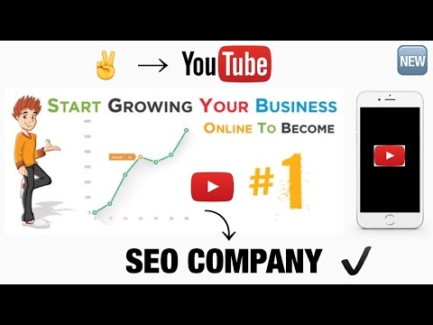 Best SEO Company | SEO | seo agency | How to find best SEO company |