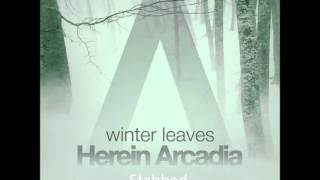 Herein Arcadia - Stabbed