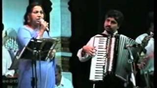 haye jiya roye raag darbari used in a film song by hansraj behl