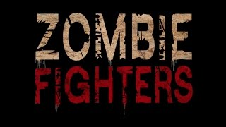 Video Zombie Fighters Official Trailer (In Cinemas 27 April) download MP3, 3GP, MP4, WEBM, AVI, FLV Juni 2018