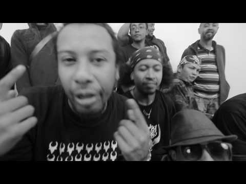 Basy Gasy - Hardcore Expert