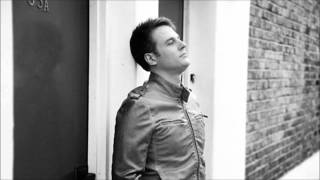 Gerónimo Rauch - Stars (BBC Radio 2 Friday night is music night)