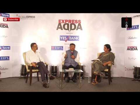Udta Punjab: Ravi Shankar Prasad Says Govt Respects Creativity