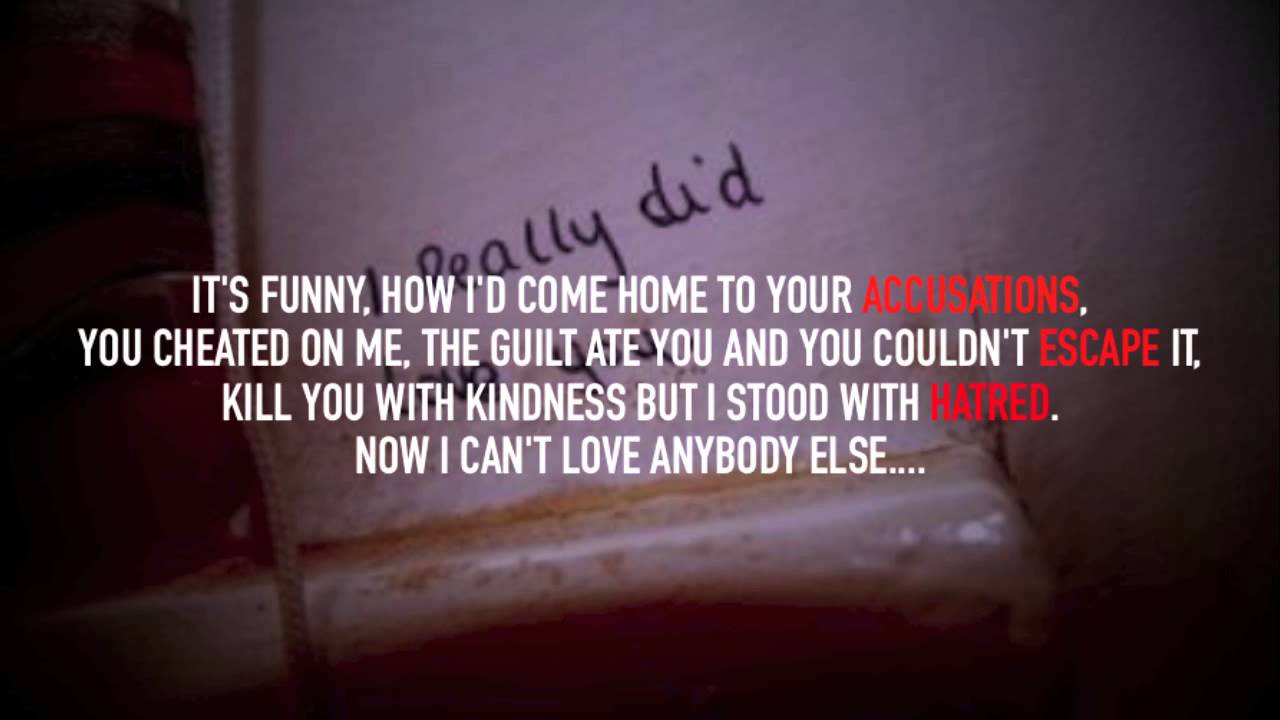 Download Sik World - Since You Left (Lyric Video)