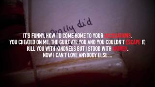 Sik World - Since You Left (Lyric Video)