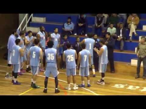 2015/09/18-Basquet Peruano-Regatas Lima vs Salesiano
