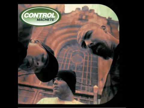 Contol Machete y Actitud Maria Marta - Manifiesto