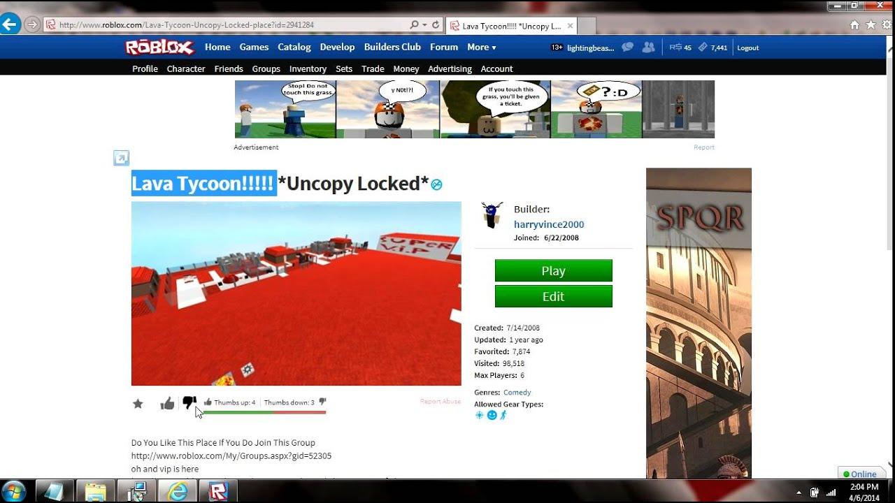 Roblox Pokemon Go Uncopylocked Roblox Mayflower Uncopylocked