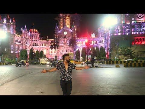MUMBAI NIGHT LIFE BY VJ PAWAN SINGH