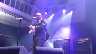 Fun Lovin' Criminals - Classic Fantastic - HD Amsterdam 11-05-2018