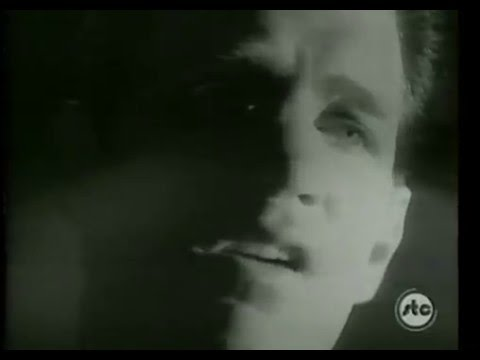 Wicked Game  Chris Isaak  David Lynch  original