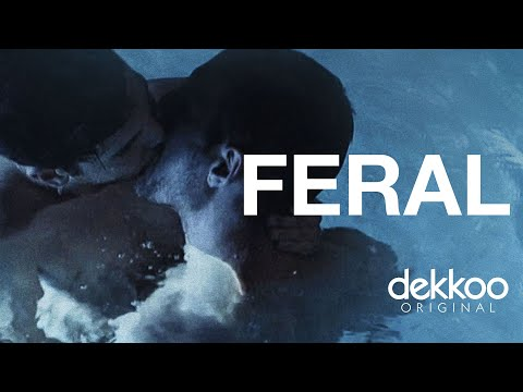 Feral: Season 1: Official Trailer | Dekkoo.com | The Premiere Gay Streaming Service!