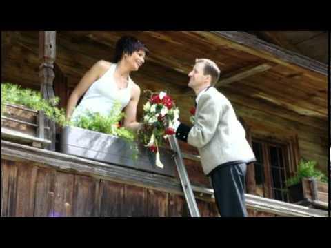 Manni Daum - Jodler und Lieder aus den Bergen