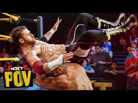 the-5-best-nxt-tv-matches:-nxt-pov,-june-22,-2019