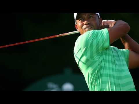 Strong Start for Tiger Woods at Greenbrier Classic | GOLF.com