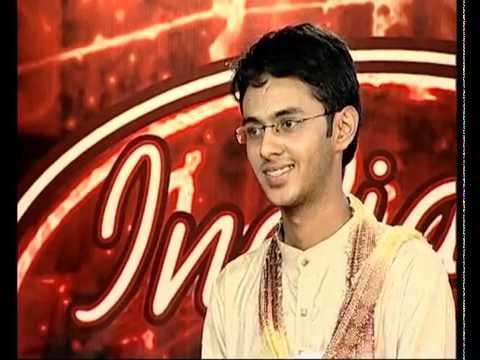 Indian Idol Season 3 - Episode 3