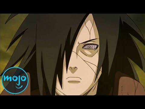 Top 10 Times Anime Villains Flexed On The Hero
