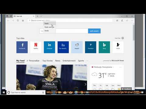 FYI] Download & Install WD Discovery for Windows/Mac - YouTube