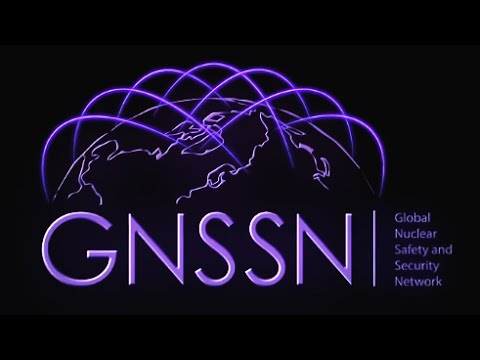 Global Nuclear Safety & Security Network