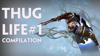 Video League of Legends Thug Life Compilation 2016 - lol thug life 2016 #1 download MP3, 3GP, MP4, WEBM, AVI, FLV Maret 2018