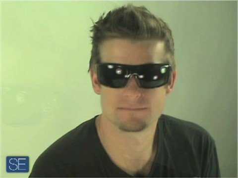ba9fc749ee9 VonZipper Clutch Sunglasses - YouTube