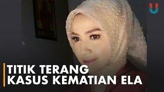 Download Video Pembunuh Karyawati Bank di Lembang Terungkap MP3 3GP MP4