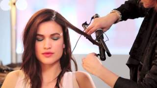 Bumble and Bumble Hairdresser's Invisible Oil How-To Thumbnail
