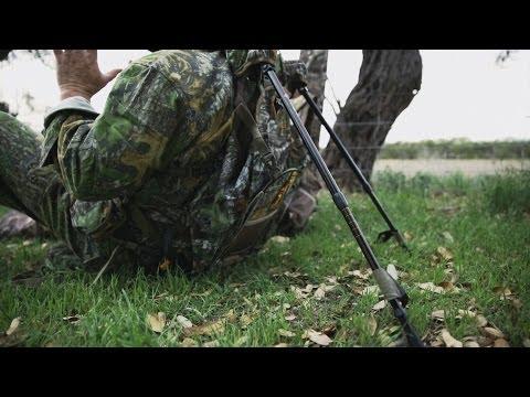 Tenzing TP 14 Turkey Pack - Mossy Oak Product Spotlight