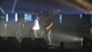 The Cure - Torture (San Jose, 08.12.1997)