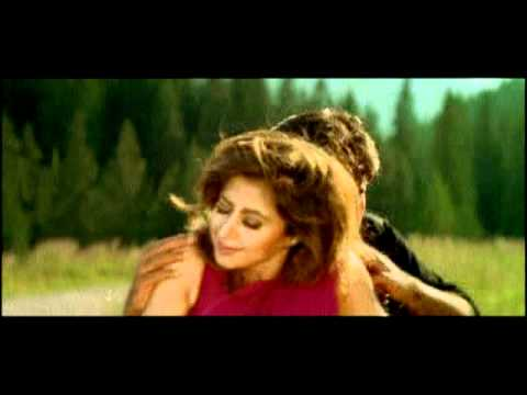 Tu Maange Dil [Full Song] Aflatoon