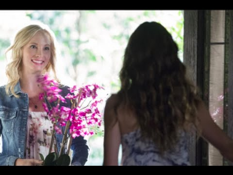Vampire Diaries Staffel 7 Episode 1