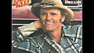 Jerry Reed - Hurray For Chuck Berry