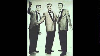 Little White Gardenia- The Deans-1962-Laurie.wmv