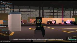 Roblox like my vids and do not forget to comment thx