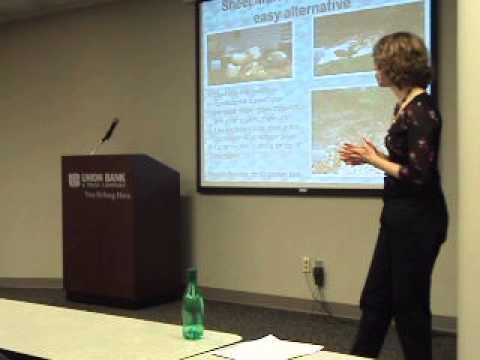 Union Bank & Trust- CROPS Seminar