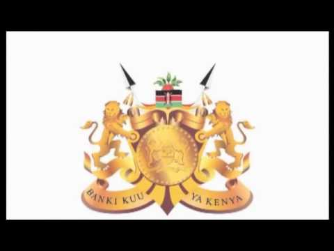 A History of Banking in Kenya- a documentary by the Kenya Bankers association