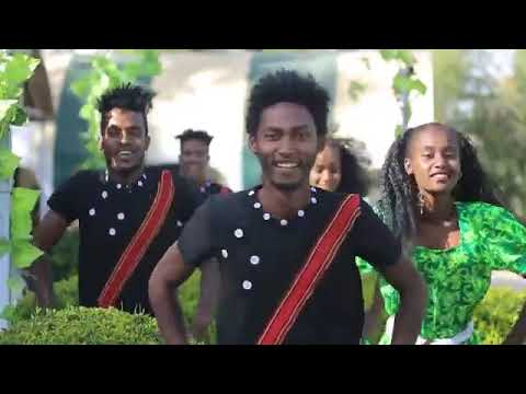 ETHIOPIAN Music   New Hot Music 2019 By DERE MAK Traditional Ethiopian Song 1