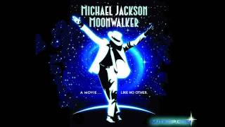 Michael Jackson - Billie Jean DUBSTEP REMIX OLD OLD CHECK OUT MY NEW ONE!!!