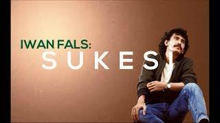 Iwan Fals - Suksesi (Bicara soal soeharto) + Lirik