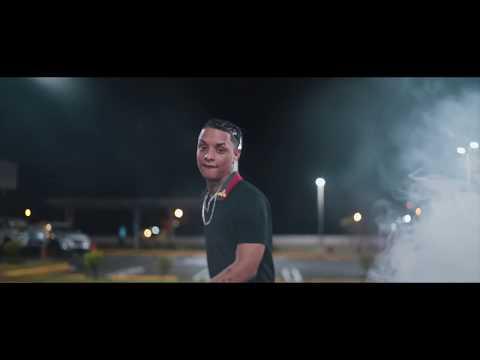 Diamond La Mafia - Life Star (Video Oficial)