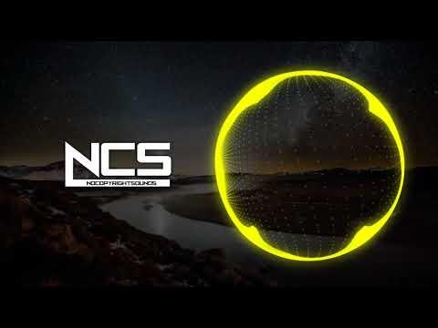 CØDE - Duck Face [NCS Release]