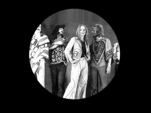 04039 Veronika Fischer & Band   Kirschblüte