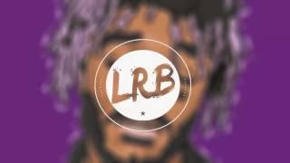 free lil uzi vert maaly raw dp beats type beat super uzi prod by lilredbeats