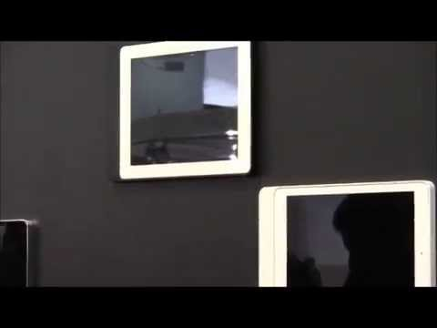light build 2014 basalte eve youtube. Black Bedroom Furniture Sets. Home Design Ideas