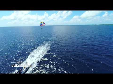 Q Advanture Maldives ( WaterSports Center )