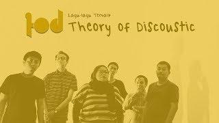 Lagu Lagu Terbaik Theory of Discoustic
